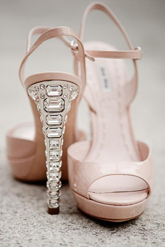 Summer Shoes for Nightlife (11)