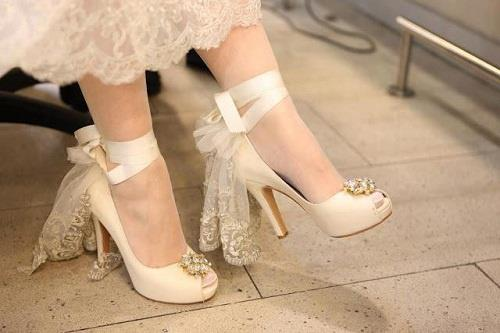 Summer Shoes for Nightlife (6)