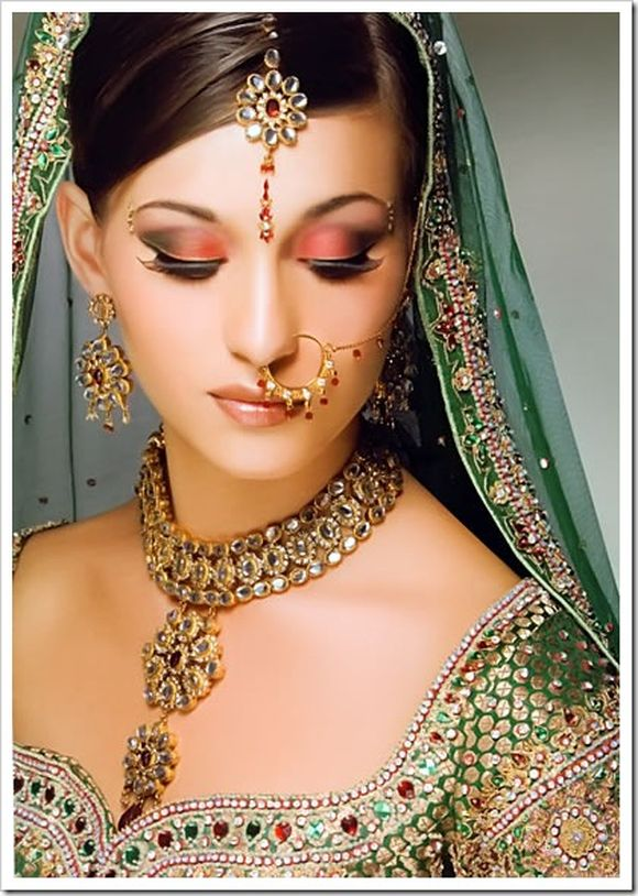 antique-indian-bridal-jewellery-designs-6