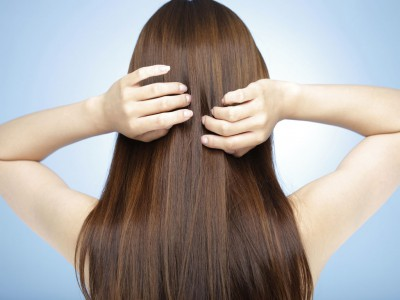 keratin_treatment_hair