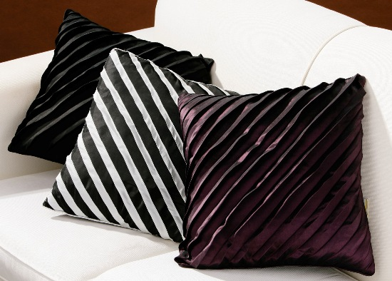pillows8