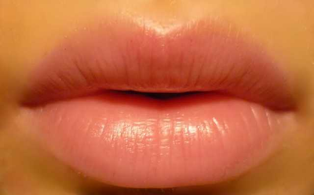 super-soft-lips