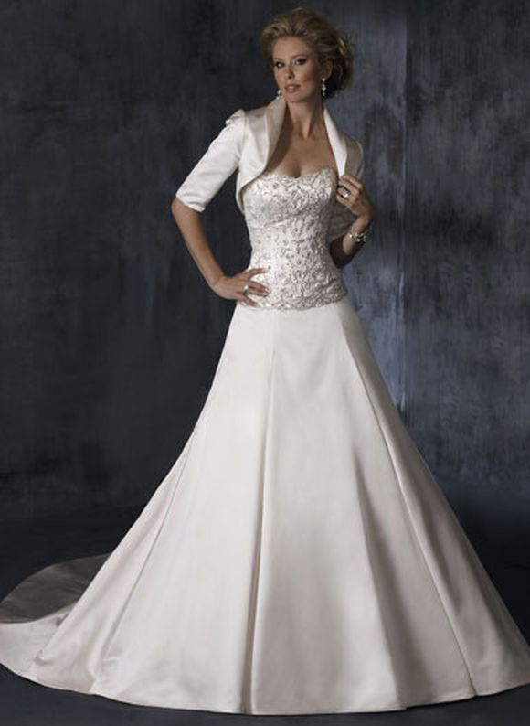 winter-wedding-gowns-1