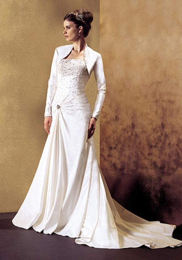 winter-wedding-gowns-8
