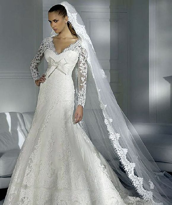 winter-wedding-gowns