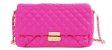 1_quilted-neon-crossbody