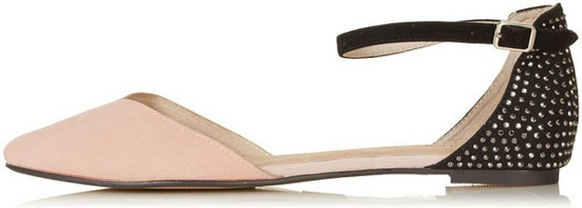 1_two-tone-pointed-shoes (Copy)