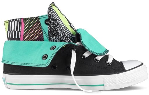 2_chuck-taylor-two-fold