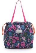 2_marc-by-marc-jacobs-spot-drew-blossom-drawstring-tote