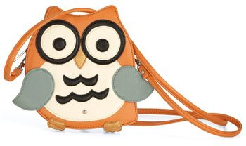 4_owl-shoulder-bag