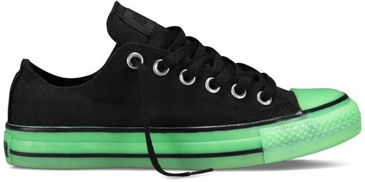5_chuck-taylor-glow-in-the-dark