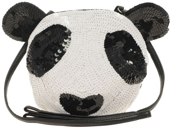 5_sequin-panda-bag
