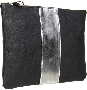 5_two-tone-pouch