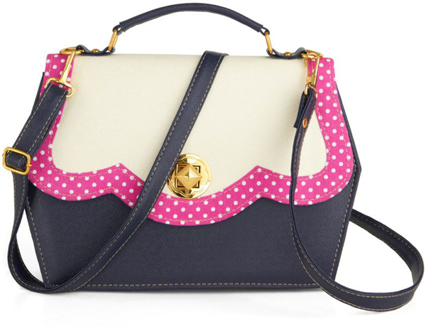 6_new-to-the-block-bag