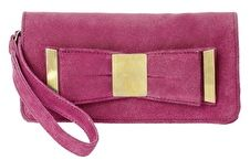 8_asos-leather-metal-plate-bow-purse