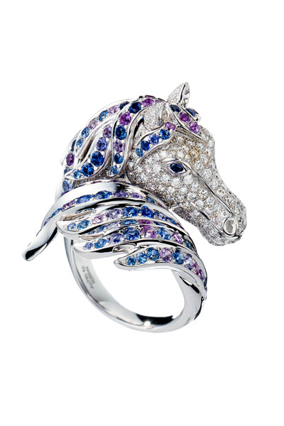 Animal Rings designs Boucheron (12)