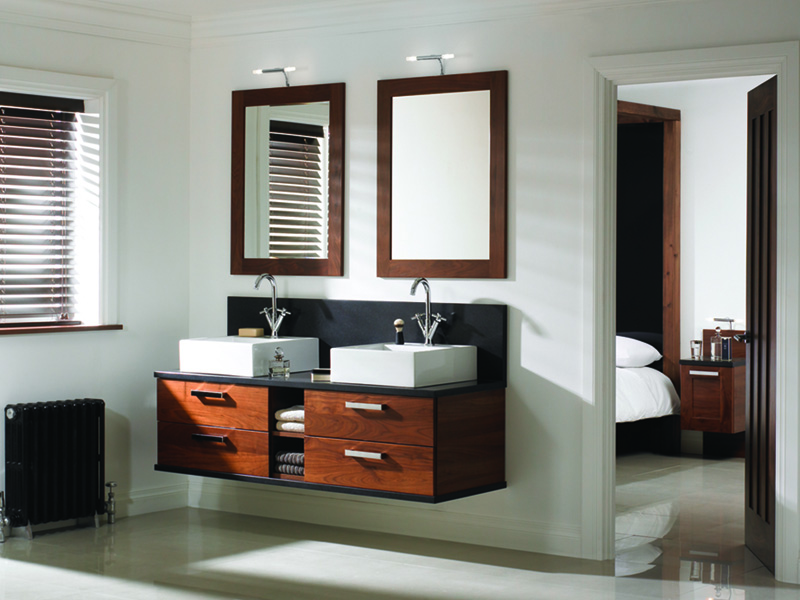 Holiday luxury bathrooms (15)
