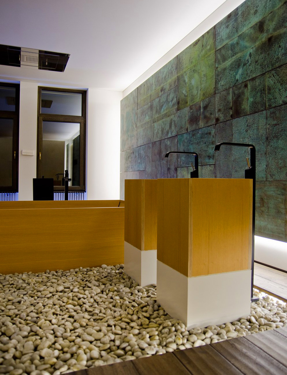 Holiday luxury bathrooms (22)