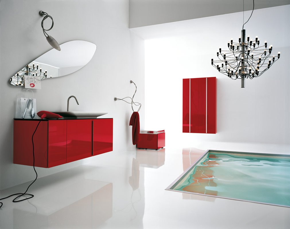 Holiday luxury bathrooms (26)