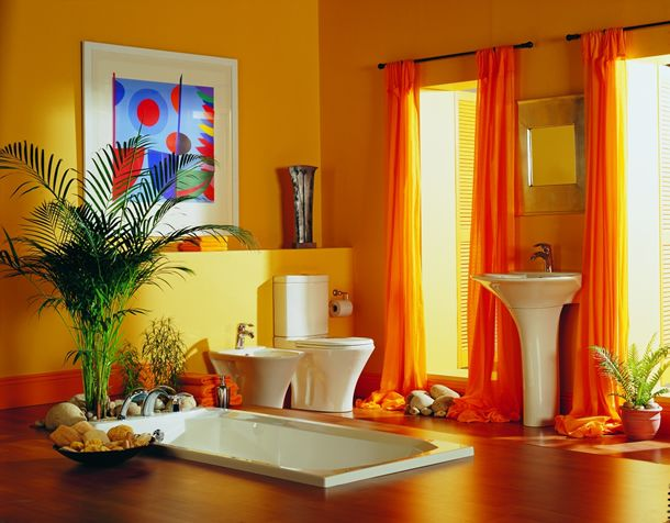 Holiday luxury bathrooms (5)