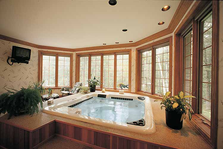 Holiday luxury bathrooms (7)