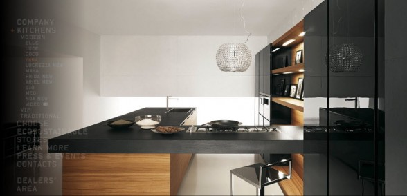 Italian-kitchen- (1)