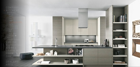 Italian-kitchen- (10)