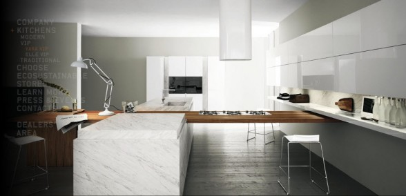 Italian-kitchen- (11)