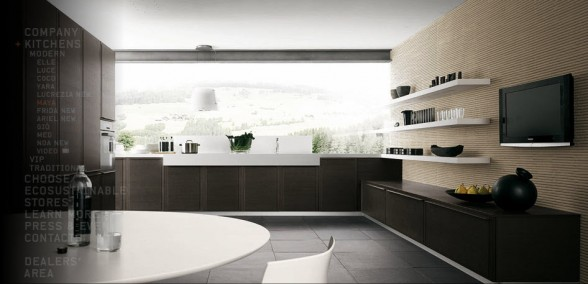 Italian-kitchen- (12)