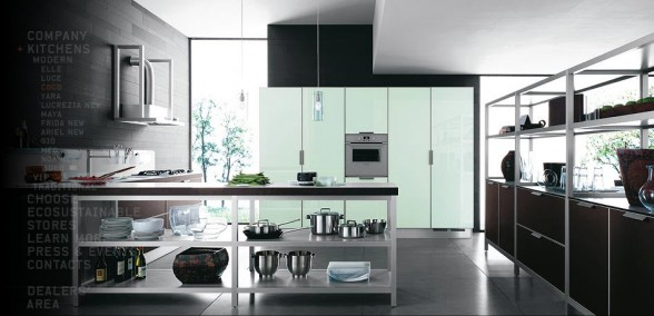 Italian-kitchen- (13)