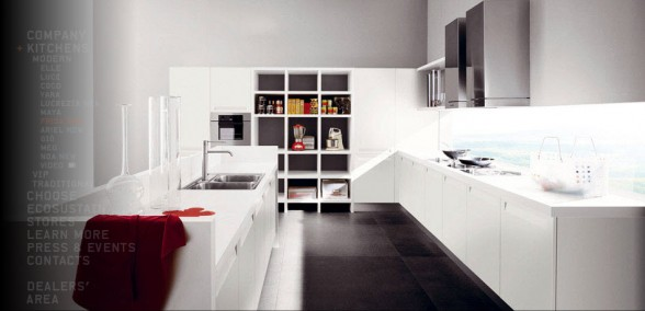 Italian-kitchen- (14)