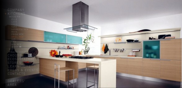Italian-kitchen- (3)