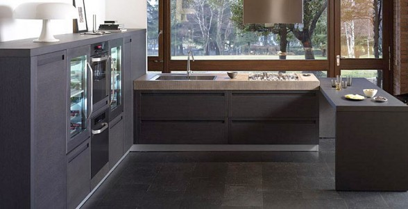 Italian-kitchen- (5)
