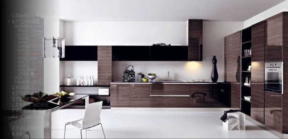 Italian-kitchen- (6)