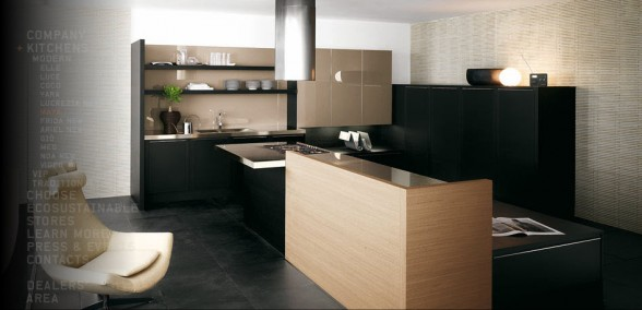 Italian-kitchen- (7)