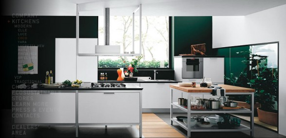 Italian-kitchen- (8)