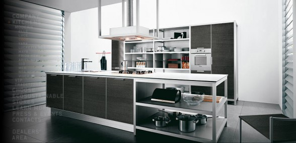 Italian-kitchen- (9)