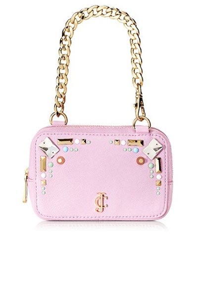 Juicy Couture (4)