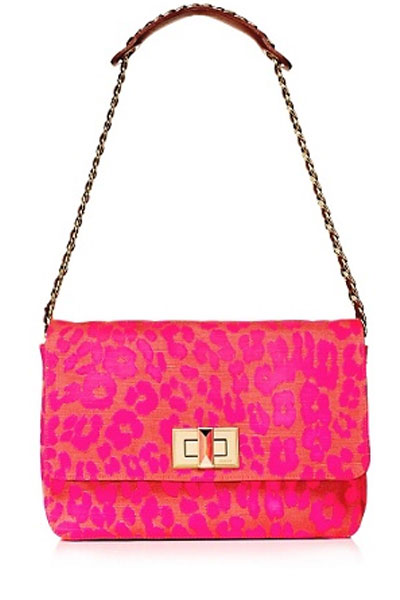 Juicy Couture (7)