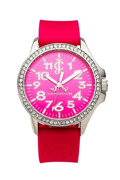Juicy Couture (8)