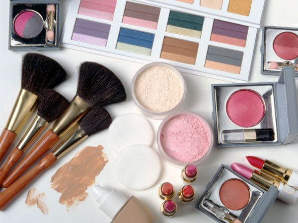 how_to_buy_makeup