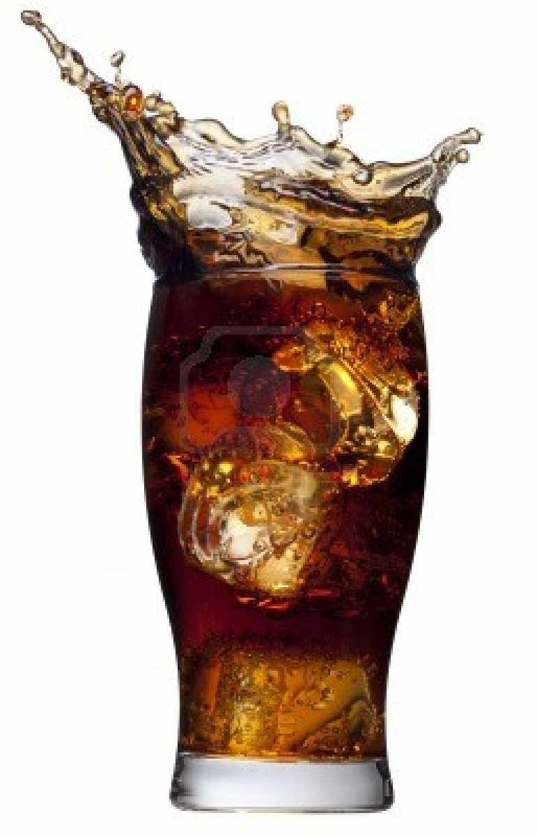 6556115-ice-cube-droped-in-cola-glass-and-cola-splashing