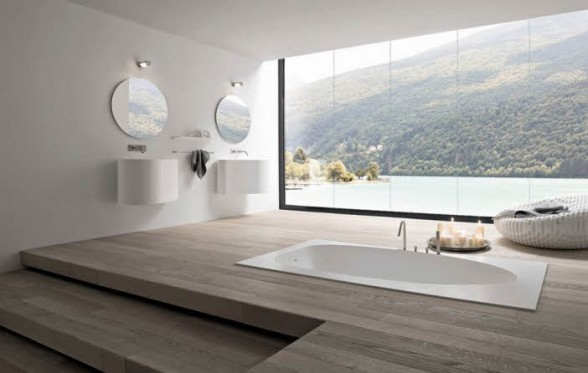 Beautiful-Bathroom-Design-by-Rexa-Design-588x373