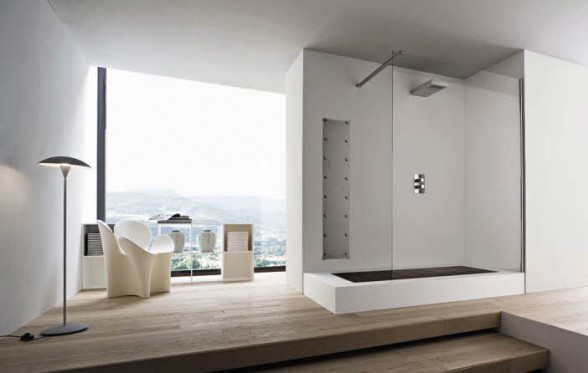Beautiful-Modern-Bathroom-Designs-from-Rexa-588x373