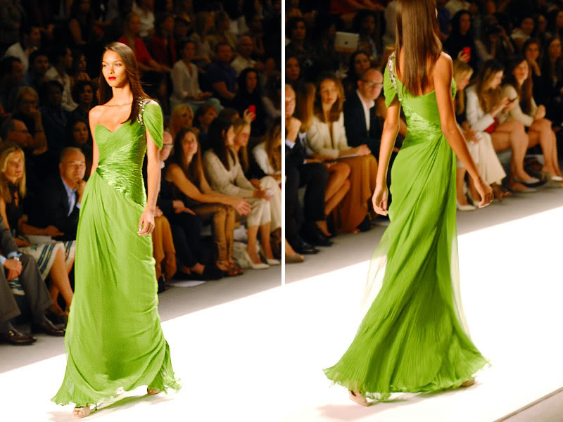 Carlos Miele dresses for spring and summer 2013 (5)