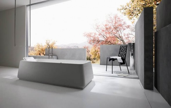 Contemporary-Modern-Bathroom-Interior-Decorating-by-Rexa-588x373