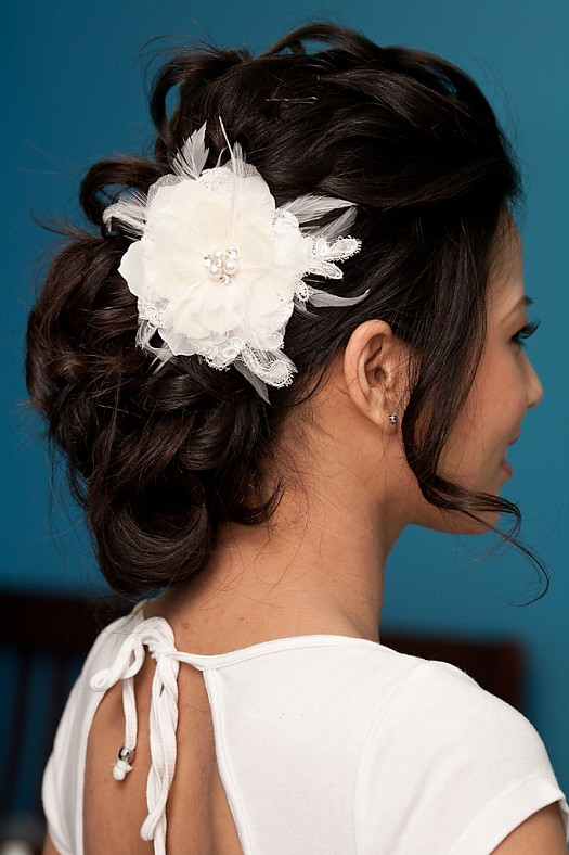 Evening Hairstyles (1)
