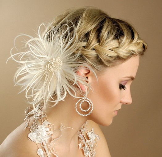 Evening Hairstyles (10)