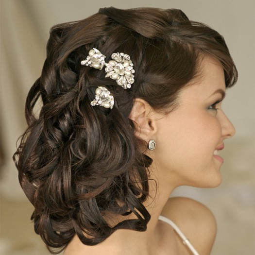 Evening Hairstyles (4)