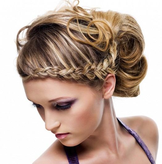 Evening Hairstyles (6)